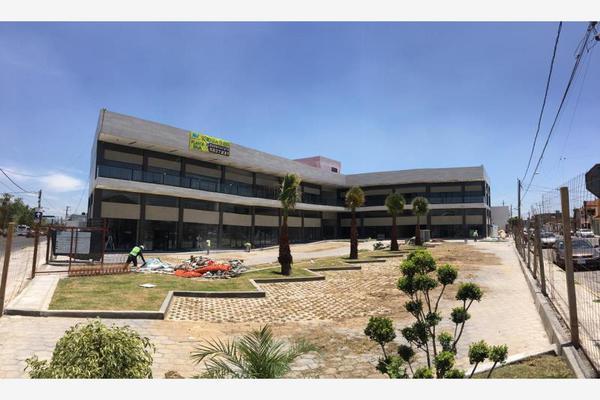Foto de local en venta en s / n s / n, la libertad, puebla, puebla, 8184251 No. 03