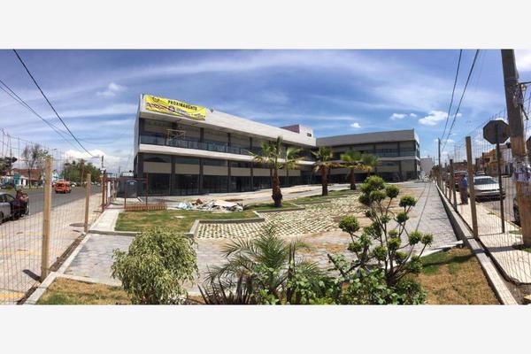 Foto de local en venta en s / n s / n, la libertad, puebla, puebla, 8184251 No. 05