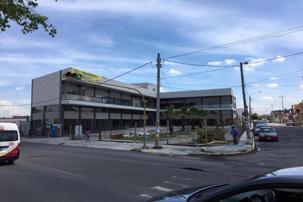 Foto de local en venta en s / n s / n, la libertad, puebla, puebla, 8184251 No. 06