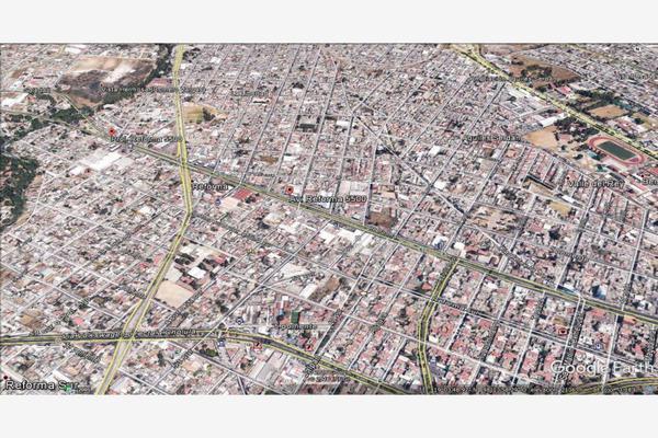 Foto de local en venta en s / n s / n, la libertad, puebla, puebla, 8184251 No. 07