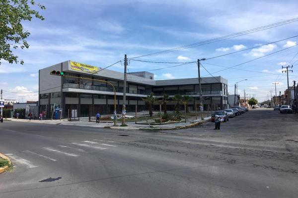 Foto de local en venta en s / n s / n, la libertad, puebla, puebla, 8184251 No. 08