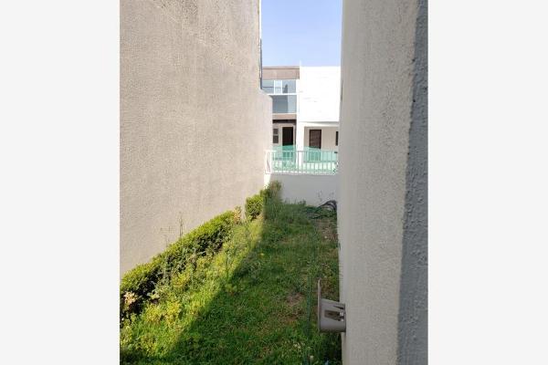 Foto de casa en venta en s / n s / n, lomas de angelópolis ii, san andrés cholula, puebla, 0 No. 03