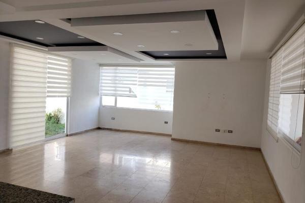 Foto de casa en venta en s / n s / n, lomas de angelópolis ii, san andrés cholula, puebla, 0 No. 07
