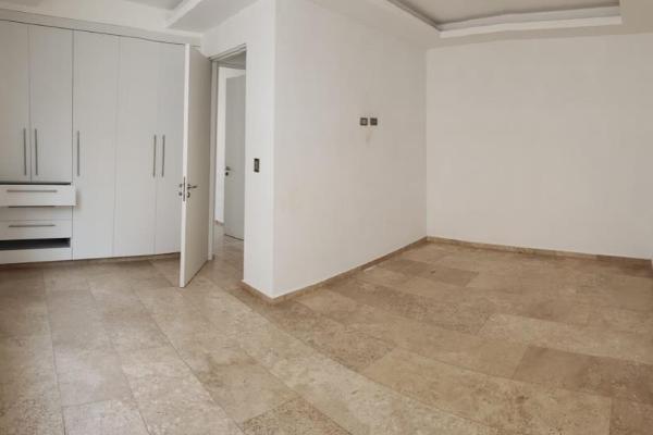 Foto de casa en venta en s / n s / n, lomas de angelópolis ii, san andrés cholula, puebla, 0 No. 09