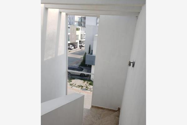 Foto de casa en venta en s / n s / n, lomas de angelópolis ii, san andrés cholula, puebla, 0 No. 16