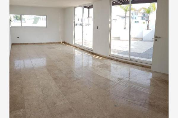 Foto de casa en venta en s / n s / n, lomas de angelópolis ii, san andrés cholula, puebla, 0 No. 17