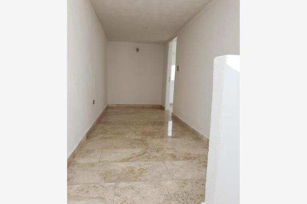 Foto de casa en venta en s / n s / n, lomas de angelópolis ii, san andrés cholula, puebla, 0 No. 18
