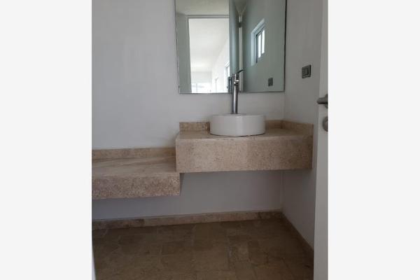 Foto de casa en venta en s / n s / n, lomas de angelópolis ii, san andrés cholula, puebla, 0 No. 20