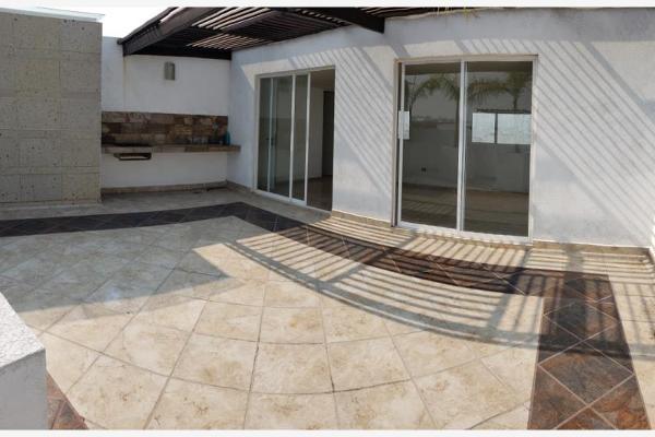 Foto de casa en venta en s / n s / n, lomas de angelópolis ii, san andrés cholula, puebla, 0 No. 21