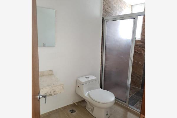 Foto de casa en venta en s / n s / n, san lorenzo almecatla, cuautlancingo, puebla, 0 No. 04