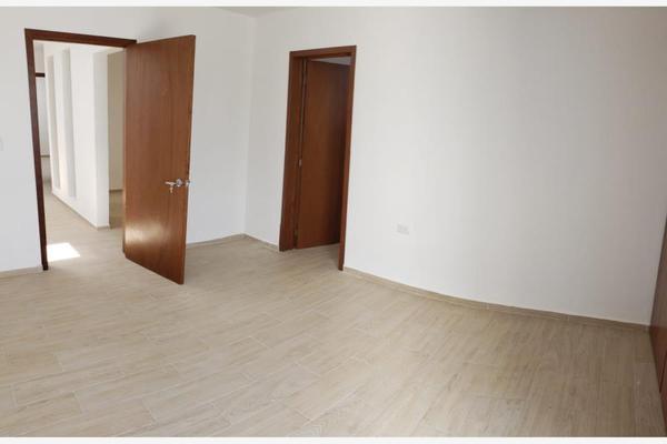 Foto de casa en venta en s / n s / n, san lorenzo almecatla, cuautlancingo, puebla, 0 No. 05