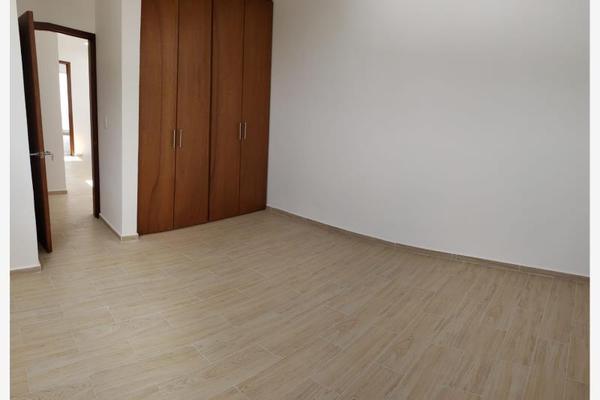 Foto de casa en venta en s / n s / n, san lorenzo almecatla, cuautlancingo, puebla, 0 No. 06