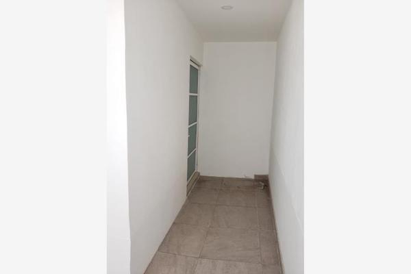 Foto de casa en venta en s / n s / n, san lorenzo almecatla, cuautlancingo, puebla, 0 No. 09