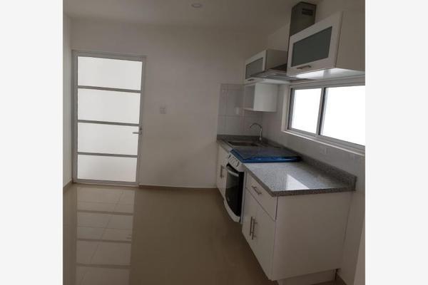 Foto de casa en venta en s / n s / n, san lorenzo almecatla, cuautlancingo, puebla, 0 No. 10