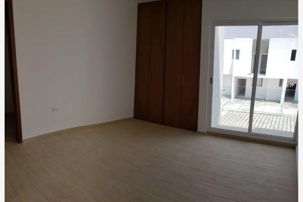 Foto de casa en venta en s / n s / n, san lorenzo almecatla, cuautlancingo, puebla, 0 No. 11