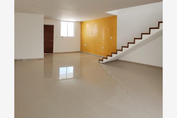 Foto de casa en venta en s / n s / n, san lorenzo almecatla, cuautlancingo, puebla, 0 No. 12