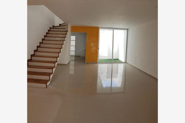 Foto de casa en venta en s / n s / n, san lorenzo almecatla, cuautlancingo, puebla, 0 No. 14