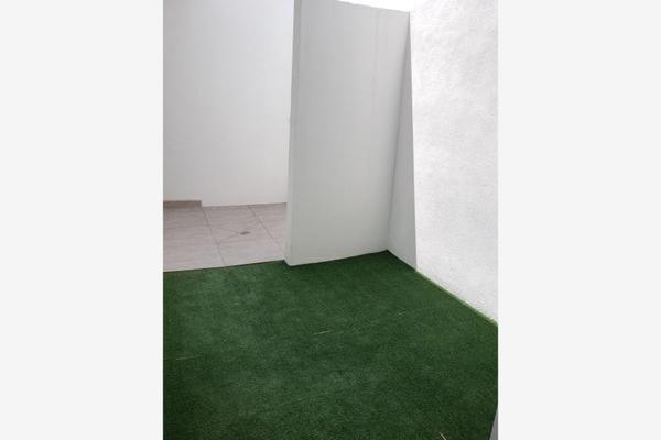 Foto de casa en venta en s / n s / n, san lorenzo almecatla, cuautlancingo, puebla, 0 No. 16