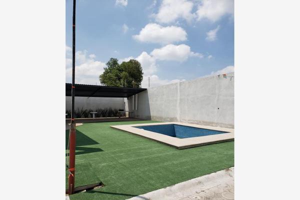 Foto de casa en venta en s / n s / n, san lorenzo almecatla, cuautlancingo, puebla, 0 No. 18