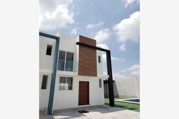 Foto de casa en venta en s / n s / n, san lorenzo almecatla, cuautlancingo, puebla, 0 No. 19