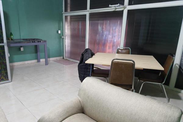 Foto de departamento en renta en s / n s / n, san lorenzo almecatla, cuautlancingo, puebla, 0 No. 05