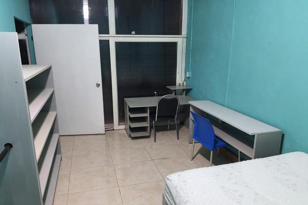 Foto de departamento en renta en s / n s / n, san lorenzo almecatla, cuautlancingo, puebla, 0 No. 06