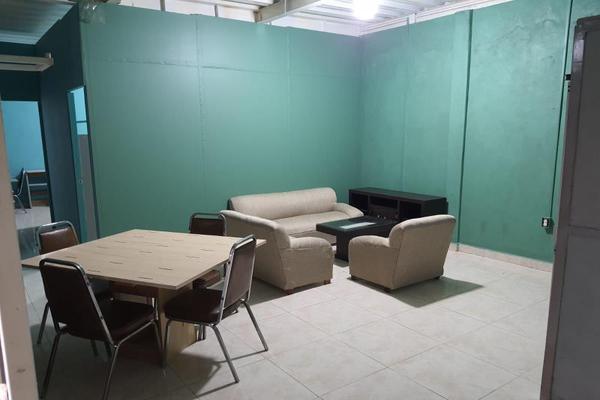 Foto de departamento en renta en s / n s / n, san lorenzo almecatla, cuautlancingo, puebla, 0 No. 08