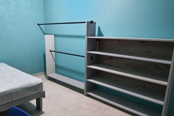 Foto de departamento en renta en s / n s / n, san lorenzo almecatla, cuautlancingo, puebla, 0 No. 14