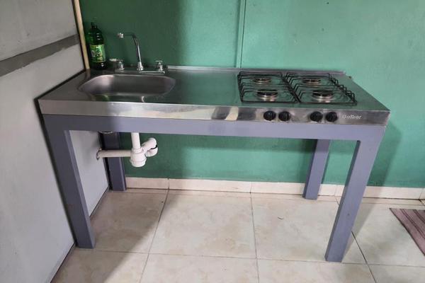 Foto de departamento en renta en s / n s / n, san lorenzo almecatla, cuautlancingo, puebla, 0 No. 15