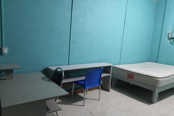 Foto de departamento en renta en s / n s / n, san lorenzo almecatla, cuautlancingo, puebla, 0 No. 17