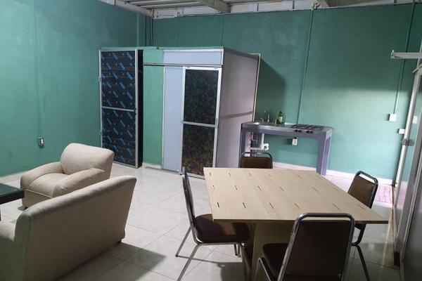 Foto de departamento en renta en s / n s / n, san lorenzo almecatla, cuautlancingo, puebla, 0 No. 18