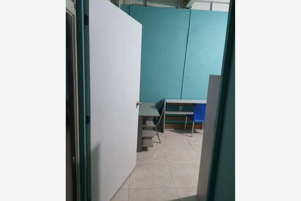 Foto de departamento en renta en s / n s / n, san lorenzo almecatla, cuautlancingo, puebla, 0 No. 19