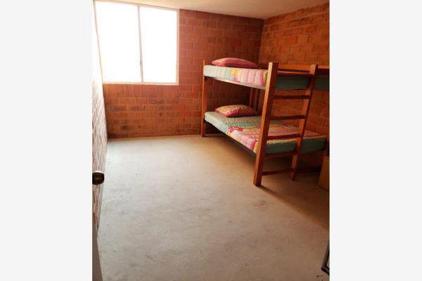 Foto de departamento en venta en s / n s / n, santa isabel castillotla, puebla, puebla, 7194415 No. 03