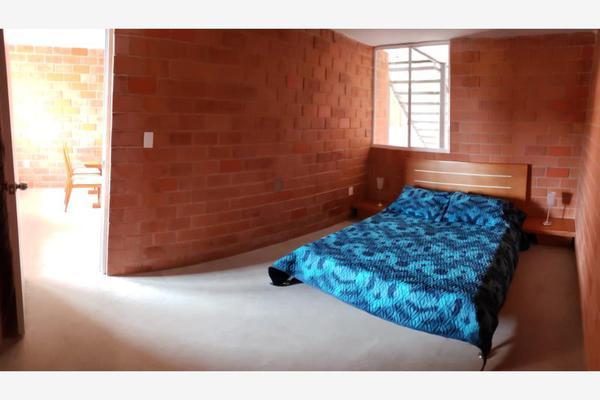 Foto de departamento en venta en s / n s / n, santa isabel castillotla, puebla, puebla, 7194415 No. 05