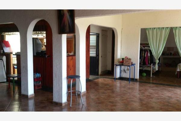 Foto de local en venta en s s, ahuatepec, cuernavaca, morelos, 4650740 No. 02