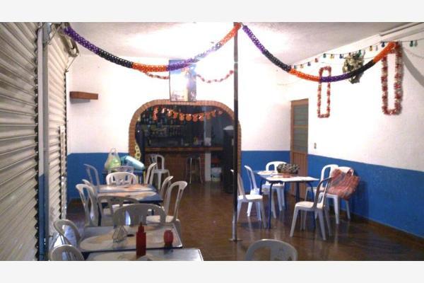 Foto de local en venta en s s, ahuatepec, cuernavaca, morelos, 4650740 No. 03