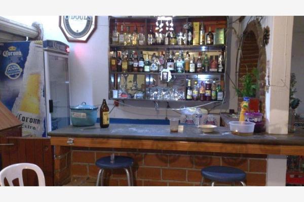 Foto de local en venta en s s, ahuatepec, cuernavaca, morelos, 4650740 No. 04