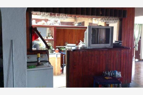 Foto de local en venta en s s, ahuatepec, cuernavaca, morelos, 4650740 No. 05