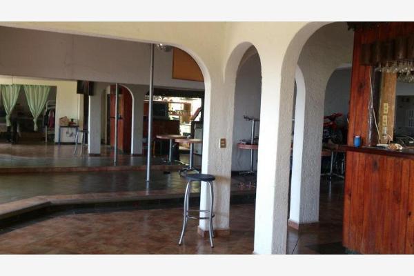 Foto de local en venta en s s, ahuatepec, cuernavaca, morelos, 4650740 No. 06