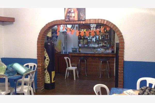 Foto de local en venta en s s, ahuatepec, cuernavaca, morelos, 4650740 No. 07