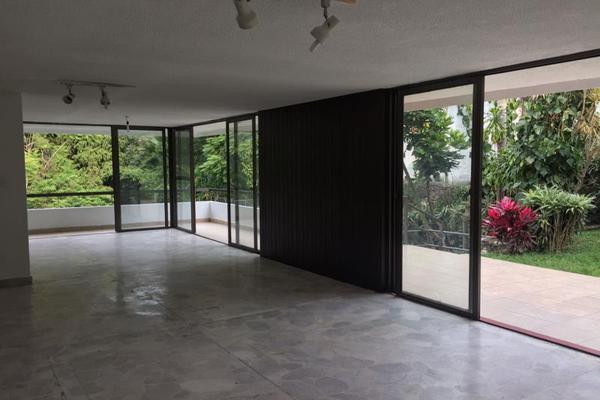 Foto de casa en renta en s s, chapultepec, cuernavaca, morelos, 12620250 No. 02