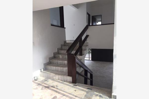 Foto de casa en renta en s s, chapultepec, cuernavaca, morelos, 12620250 No. 05