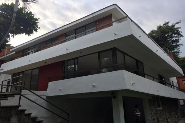 Foto de casa en renta en s s, chapultepec, cuernavaca, morelos, 12620250 No. 06