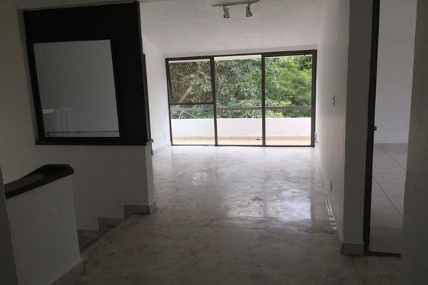 Foto de casa en renta en s s, chapultepec, cuernavaca, morelos, 12620250 No. 11
