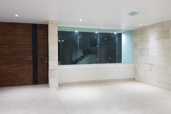 Foto de casa en venta en s s, jardines del cimatario, querétaro, querétaro, 7912353 No. 03