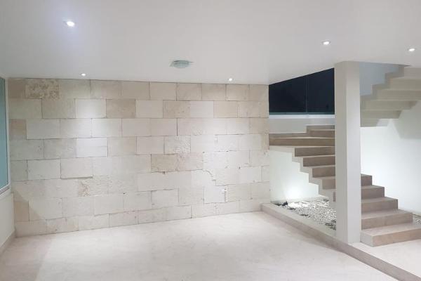 Foto de casa en venta en s s, jardines del cimatario, querétaro, querétaro, 7912353 No. 06