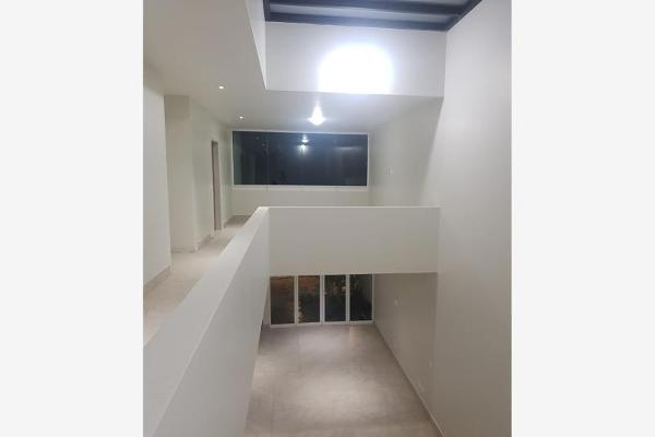 Foto de casa en venta en s s, jardines del cimatario, querétaro, querétaro, 7912353 No. 08