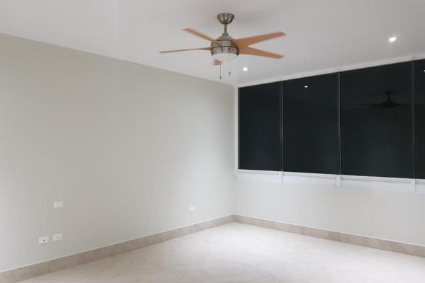 Foto de casa en venta en s s, jardines del cimatario, querétaro, querétaro, 7912353 No. 10