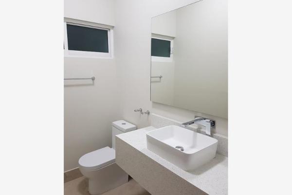 Foto de casa en venta en s s, jardines del cimatario, querétaro, querétaro, 7912353 No. 11