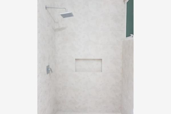 Foto de casa en venta en s s, jardines del cimatario, querétaro, querétaro, 7912353 No. 12
